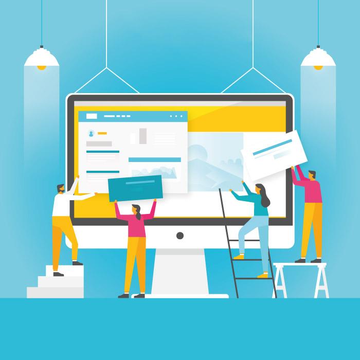 underhall-forvaltning-service-hemsida-wordpress