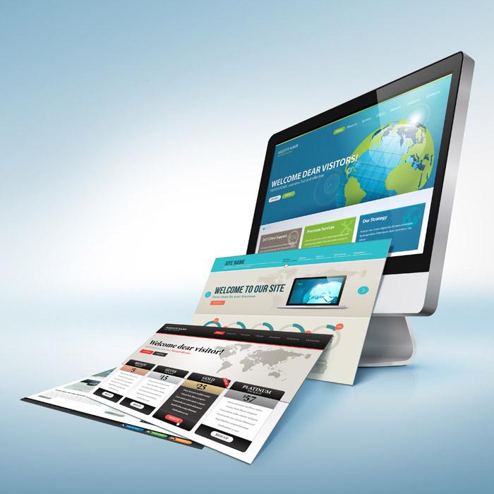 ny-hemsida-foretag-wordpress-webbdesign